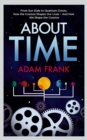 About Time - eBook