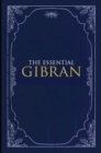 Essential Gibran - eBook