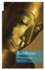 Buddhism : A Short History - eBook