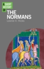 A Short History of the Normans - Book