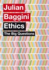 The Big Questions: Ethics - Book