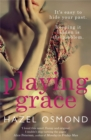 Playing Grace - Book