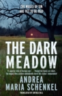 The Dark Meadow - Book