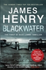 Blackwater : the pulse-racing introduction to the DI Nicholas Lowry thrillers - Book