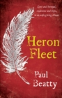 Heron Fleet - Book