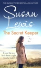 The Secret Keeper - Book
