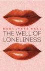 The Well of Loneliness - eBook