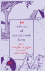 Rebecca of Sunnybrook Farm - eBook
