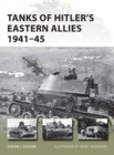 Tanks of Hitler s Eastern Allies 1941 45 - eBook