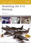 Modelling the P-51 Mustang - eBook
