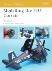 Modelling the F4U Corsair - eBook