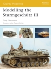 Modelling the Sturmgesch tz III - eBook