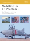 Modelling the F-4 Phantom II - eBook