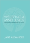 Wellbeing and Mindfulness - Book
