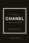 Little Book of Chanel - Book