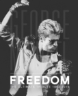 George Michael - Book