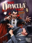 The Dracula Files - Book