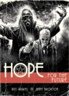 Hope : For The Future - Book
