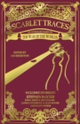 Scarlet Traces: An Anthology Based on The War of the Worlds : A War of the Worlds Anthology - Book