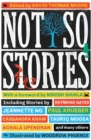 Not So Stories - Book