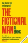 The Fictional Man - Book