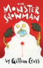 The Monster Snowman - Book
