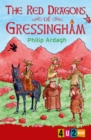The Red Dragons of Gressingham - Book