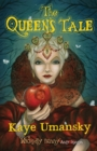 The Queen's Tale - Book