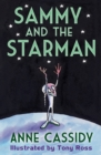 Sammy and the Starman - Book