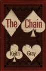 The Chain - Book