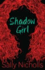 Shadow Girl - Book