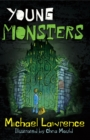 Young Monsters - Book