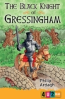 The Black Knight Of Gressingham - Book