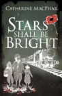 Stars Shall Be Bright - Book