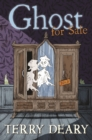 Ghost for Sale - Book
