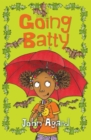Going Batty - Book