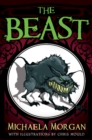 The Beast - Book