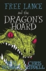 Free Lance and the Dragon's Hoard - Book