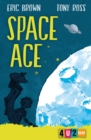 Space Ace - Book