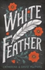 White Feather - Book