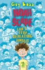 Noah Scape Can't Stop Repeating Himself - Book