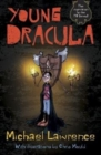 Young Dracula - Book