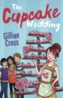 The Cupcake Wedding - Book