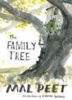 The Family Tree - Book