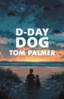 D-Day Dog - Book