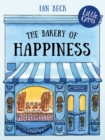 The Bakery of Happiness - Book