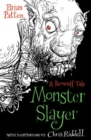 Monster Slayer : A Beowulf Tale - Book