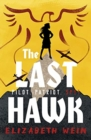 The Last Hawk - Book
