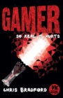 Gamer - eBook