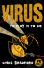 Virus - eBook